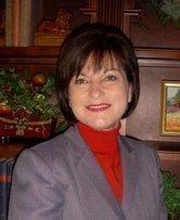 Elaine Presley
