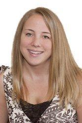 Elise Waxler