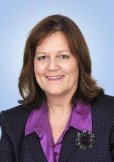 Ginny Wilcox
