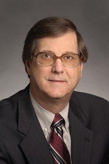 Glen Reid
