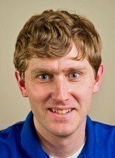 Greg Polley