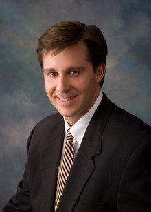 Gregg C. Gumbert