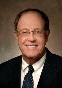 J. Brook Lathram