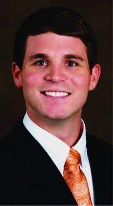 Jacob Dotson