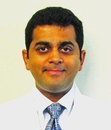 Jagannath Saikumar