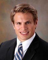 Jake Kasser
