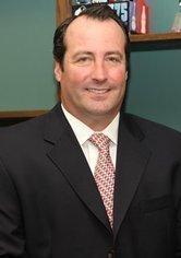 James Ryan, Jr.