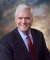 James Stock, Jr.