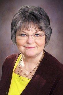 Jan O'Kelly Phillips