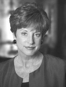 Jane Pierotti