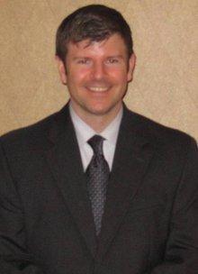 Jeff Breunig
