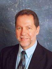 Jeff Eakes