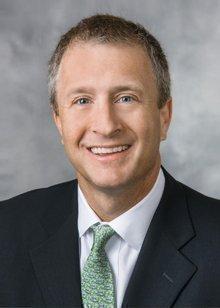 Jeffrey Barnes