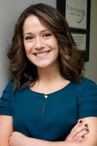 Jessica Janeczek