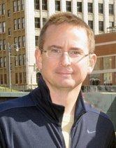 Jim Donaldson