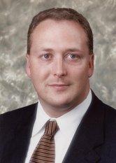 Jim Horsey