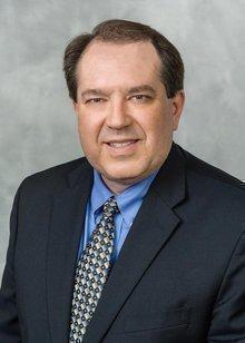 Joel Tracy