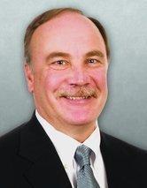 John Loebel