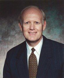 John Stemmler