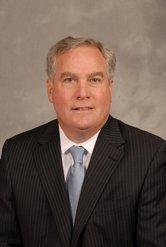 John M. Farris
