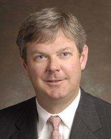 John S. Golwen