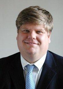 Jonathan Ahern