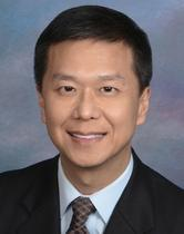 Joseph Santoso, MD, FACOG
