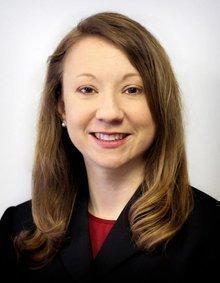 Julie McLaughlin