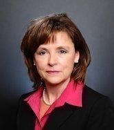 Karen Cassella