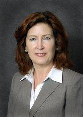 Karen Forrest