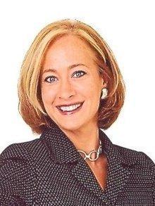 Kathleen Healy-Collier