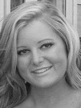 Katie Breyer