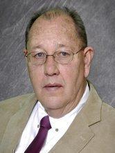 Keith Warren
