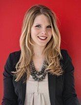 Kelsey Taylor