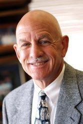 Kenneth W. Hawkins