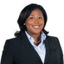 Kimberly Brown-Gibbs
