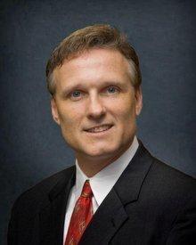 Kirk Caraway