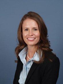 Kristen Ellis