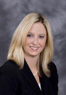 Kristin Clay Dunavant