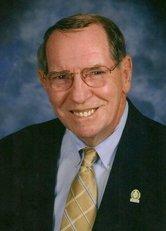 Larry Hilbun