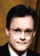 Larry Montgomery