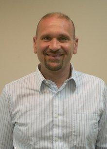 Larry Skolnick