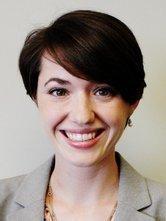 Lauren Bigger