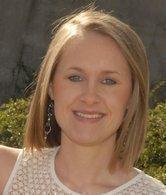 Lauren Hannaford