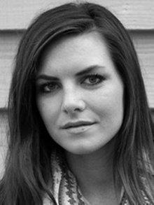 Lauren Shields