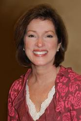 Laurie Samuels