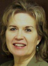 Leigh Ann Alexander