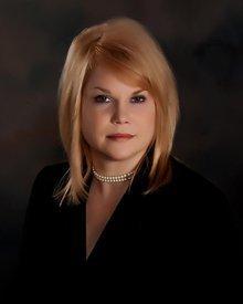 Leighanne Hart