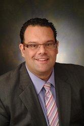 Leonard Salamida