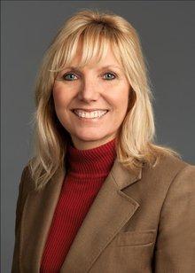 Linda Goodspeed